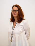 Claudia Kriegner