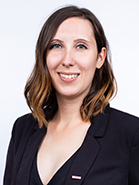 Melanie Anna Leitner