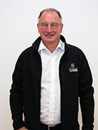 Hans-Peter Luger