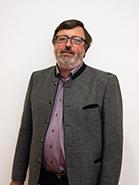 Heribert Maurer