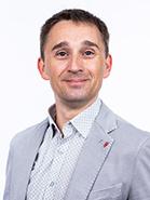 Alexander Rittberger