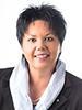 Mitarbeiter Karin Langegger, MBA