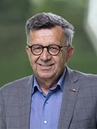 Herbert Bachler