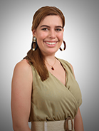 Sarah Baumgartner