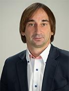Dr. Erich Berer