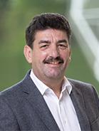 Ing. Michael Brettfeld