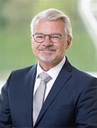 Rene Hans Burgstaller, MAS