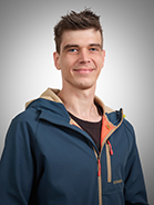 Kristian Danninger