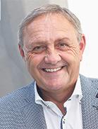 Ing. Peter Dertnig