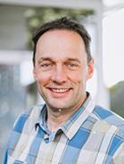 Martin Fagerer