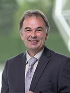 Otto Andreas Filippi