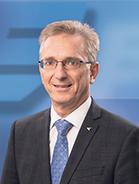 Mag. Andreas Höll