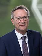 Dr. Mag. Heinz Konrad