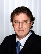 Mag. Thomas Kreuz
