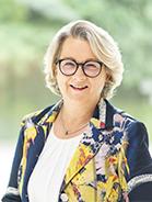 Sabine Mayrhofer