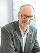 Mag. Christoph Paulweber