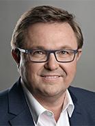 DI Georg Schafrath