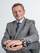 Mag. Hans Scharfetter