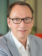Stefan-Moritz Schliesselberger
