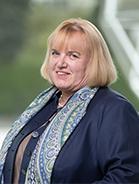 Christine Schnöll