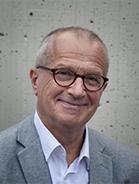 DI Günter Schwiefert