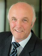 Herbert Sigl