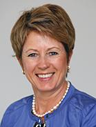 Andrea Stifter
