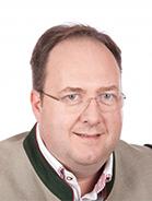 Ing. Johann Struber