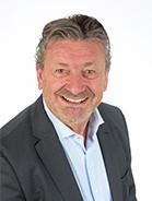 Axel Sturmberger