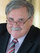 Gerhard Sulzer