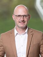 Mag. Hansjörg Weitgasser, CMC CSE