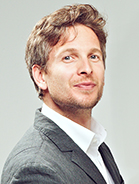 Dominik Mayer