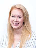 Mitarbeiter Isabella Pirnbacher
