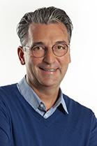 Werner Degler, MBA