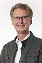 Mag. Dr. Thomas Scheiber