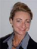 Dr. Barbara Kolm-Lamprechter, CMC