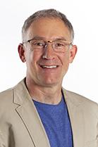 Stefan Frieß
