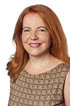 Mag. Alexandra Patricia Hagele