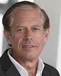 Dr. Jürgen Bodenseer