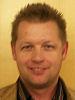 Mitarbeiter Georg Josef Schermer