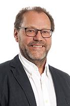 MMst. Christian Albert Schneider