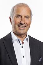 Dr. Peter Lechner