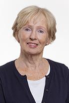 Barbara Sponring