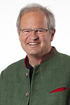 Hansjörg Neuschmied