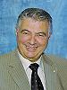 Josef Mariner