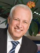 Dr. Oswald Mayr