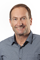 Ernst Derfeser