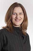 Angelika Schmied-Hofinger