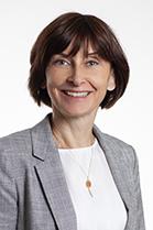 Mag. Christina Brunner