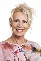 Astrid Westerthaler